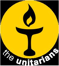 Unitarian Chapel Altrincham