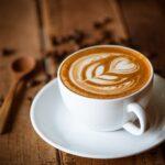 Coffee & Conversation 21st July